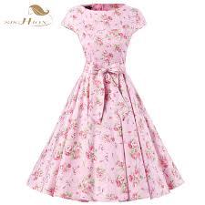online buy wholesale vintage retro dress from china vintage retro