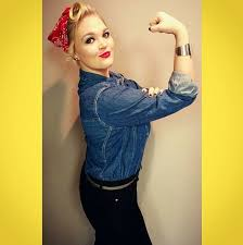 Rosie The Riveter Spirit Halloween by Office Appropriate Halloween Costumes Popsugar Fashion