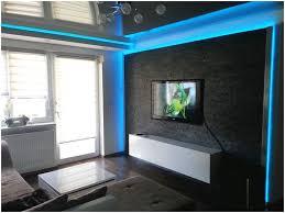 beleuchtung wohnzimmer tipps planen wohnzimmermöbel ideen
