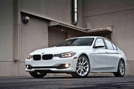 2013 BMW 320i Test Drive MotorTrend