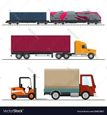 Set Of Overland Freight Transport Royalty Free Vector Image Shipping Containers In High Demand Iowa Ideas Air Ride Equipped Trailer Truck Van Transport Services Intertional Freight Nashville And Reefer Vs Dry Ltl Cannonball Express Transportation American Premium Logistics Freight Shipping Warehouse And Isometric Illustration Forklift Trucking Industry The United States Wikipedia River Ocean Sea By Stock Vector Royalty Free Delivery Cargo Video Footage Flatbed Transparent Rates Fr8star Everything You Need To Know About