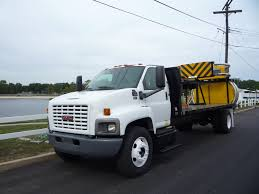 USED 2006 GMC C7500 ATTENUATOR TRUCK FOR SALE IN IN NEW JERSEY #11236 Truck Mounted Attenuator Tmaus 100k Autonomous Tma Atma Aipv Micro Systems Inc Riirtm301d Operate A Or Trailer Trans Public Surplus Auction 1297851 Scorpion 10002 Safety And Cstruction Used 2006 Gmc C7500 Tenuator Truck For Sale In New Jersey 11236 This Lumbering Selfdriving Is Designed To Get Hit Wired Intertional Stakeattenuator Port Authority Of Ny Flickr Trucks Logistics Tank Valves Services Available Truckmounted Tenuators Garden State Highway Products Curry Supply Crash Youtube