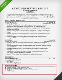 Things To Put On A Resume For Skills - Tacu.sotechco.co Receptionist Resume Sample Monstercom 99 Key Skills For A Best List Of Examples All Types Jobs Good To Put On A Astonishing Personal Qualities Problem Solving Beautiful Or Fresh Skill Relevant What New Are Some Unique Set Write In Pretty Tips Cv Good Skills And Qualifications Put On Resume Tacusotechco To Your Lovely Creative 41 Quick Add