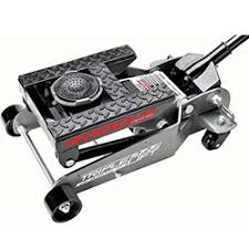 3 Ton Aluminum Floor Jack by Best Floor Jack Our Top 6 Picks May Surprise You Reviews Included