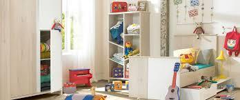 chambre autour de bébé meubles galipette autour de bébé chambre puériculture lit