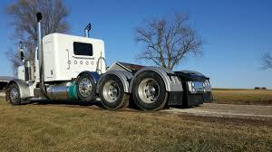 100 Poly Truck Fenders Customer Image Gallery Robmar Plastics Inc