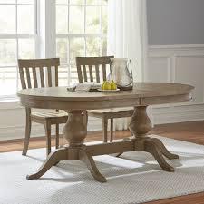 Wayfair Dining Room Tables by Solid Wood Dining Tables Vermont Woods Studios Eero Saarinen Style