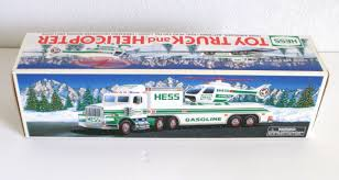 Hess Truck Coupon Code : Checkers Coupons November 2018 New Hess Truck Ready For Holiday Delivery Fox Business Toy Home Facebook The 2017 Christmas Winter Acre Toy Trucks New In Original Box Unopened Toys Iconic Hess Is Getting An Expanded Lineup 2011 Available November 11th Coast 2 Mom Rays Trucks Real Tanker Action Roll Out Every Winter Bring Joy To Collectors 1999 Miniature Fire Mini Never Opened Ebay Dump And Loader From Youtube