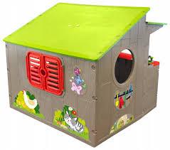 spielhaus mit küche kinderspielhaus sommerküche
