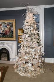 Christmas Tree Elegance At Monthaven 4