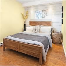décoration de chambre à coucher gallery of decoration chambre a coucher moderne kirafes decoration