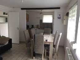 salon salle a manger cuisine amenagement salon salle a manger petit espace 24084 sprint co