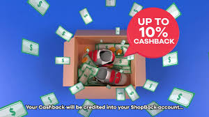 12.12 Sale 2019: 20% Mega Cashback On Lazada & Shopee ... Spoonflower Shop The Worlds Largest Marketplace Of Studio Kampoc Contests Giveaways Discounts Generator Coupons Any Service Module Square 1 Art Square1art Twitter How To Give Out Ecommerce Coupons With Gleam Pos Discount Gift Vouchers In Odoo Apps Voucher Paint Diamonds Premium 5d Diamond Pating Kits For Vistaprint Promo Code Daily Deals 20 Coffee Coupon Ticket Card Element Template Graphics Apply A Discount Or Access Code Your Order Manage Promotion Options Magento Store
