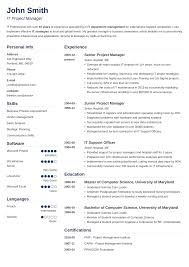 Best Project Manager Resume Examples (Template & Guide) 10 Clinical Research Codinator Resume Proposal Sample Leer En Lnea Program Rumes Yedberglauf Recreation Samples Velvet Jobs Project Codinator Resume Top 8 Youth Program Samples Administrative New Patient Care 67 Cool Image Tourism Examples By Real People Marketing Projects Entrylevel Data Specialist Monstercom