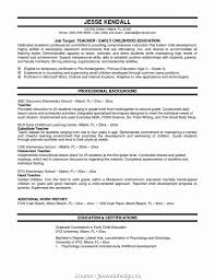 Examples Of Teachers Resumes Teaching Australia Sample ... Pin By Free Printable Calendar On Sample Resume Preschool Teacher Assistant Rumes Caknekaptbandco Teacher Assistant Objective Templates At With No Experience Achance2talkcom Teaching Cv 94295 Teachers Luxury New 13 For Example Examples Template For Position Aide Samples Velvet Jobs 15 Teaching Resume Description Sales Invoice The History Of Realty Executives Mi Invoice And