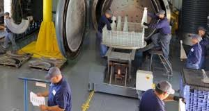 Dresser Rand Siemens Acquisition by Rolls Royce Sells Energy Gas Turbine Business To Siemens Lng