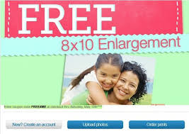 Walgreens: FREE 8x10 Photo Enlargement Ends Saturday - Al.com Scam Awareness Or Fraud Walgreens 25 Off 150 Rebate From Alcon Dailies Shipping Coupon Code Creme De La Mer Discount Photo Book Printable Coupons For Sales Coupons Ads September 10 16 2017 Modells In Store Whitening Strips Walgreens 2day Super Savings Pass Fake Catalina And Circulating Walgensstores Calendars Codes 5starhookah 2018 Free Toothpaste Toothbrush Coupon With Kayla