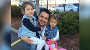 Tow Truck Driver Buys Pizza For Immigrants Found In Truck In San ... Flatbed Towing San Antonio2108453435 Phil Z Texas Bexar Phil Towing Flatbed San Anniotowing Servicepotranco Tow Truck Insurance In Antonio Get Rates Save Money Service Company Houston Izodshirtsinfo And Recovery Lj Llc Woman Hit Killed By Tow Truck Trying To Cross Street Catch Commercial Tx Best 24 Hr Surrounding Services Operators Schertz Tx Driver Buys Pizza For Immigrants Found Inside Sapd Officer Injured South Side Collision Abels 31 Se Loop 410 78222 Ypcom Carrier Air Cditioning Txair And Furnace