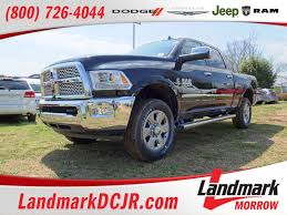 Dodge Ram Oem Accessories Beautiful 3500 For Sale In Morrow Ga ...