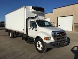Ford F650 Van Trucks / Box Trucks For Sale ▷ Used Trucks On ... Penske Truck Leasing Opens Amarillo Texas Location Blog Used Box Truck For Sale In Ohio Youtube The 25 Best Sales Ideas On Pinterest Semis New Commercial Dealer Queensland Australia Piggy Back Home Of Princeton Delivery Systems Trucks Sale Power Man Vehicles Unveils Fleet Mobile App Freightliner For Connecticut 94 Listings Page 1 Debuts Conyers Georgia Dealership