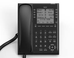 NEC SL1100 IP Self-Labeling (DESI-Less) Telephone BE117453 - NEC ... Nec Chs2uus Sv8100 Sv8300 Univerge Voip Phone System With 3 Voip Cloud Pbx Start Saving Today Need Help With An Intagr8 Ed Voip Terminal Youtube Paging To External Device On The Xblue Phone System Telcodepot Phones Conference Calls Dhcp Connecting Sl1000 Ip Ip4ww24tixhctel Bk Sl2100 1st Rate Comms Ltd Packages From Arrow Voice Data 00111 Sl1100 Telephone 16channel Daughter Smart Communication Sver Isac Eeering Panasonic Intercom Sip Door Entry