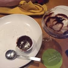 Olive Garden Italian Restaurant 293 s & 312 Reviews