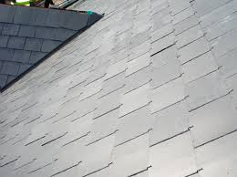 photovoltaic slate tiles upgrade your roof with solar power
