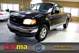 2002 FORD F150 XLT Stock # 14885 For Sale Near Duluth, GA | GA FORD ... 2010 Ford F150 Reviews And Rating Motor Trend Used Xlt 2014 For Sale Fremont Ne J669a 2018 Rwd Truck In Dallas Tx F02413 Supercab Review Trims Specs Price Carbuzz Hot News New Ford F 150 Xlt Extended Cab Pickup Sarasota Jfb Fords Customers Tested Its Trucks For Two Years They Didn 2002 Ford Stock 14885 Sale Near Duluth Ga 2016 Savannah Scm7002z 2013 Oklahoma Edition Supercab Model Hlights Fordcom 2015 Supercrew 4x4 27l Ecoboost First Drive Biscayne Auto Sales Preowned Dealership