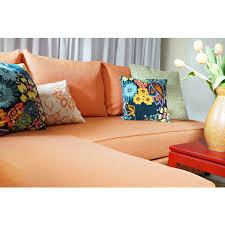 Friheten Corner Sofa Bed Skiftebo Beige by Comfort Works Friheten Slipcover Review Budgeting Apartments