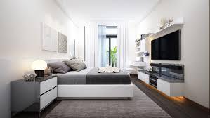 100 Words For Interior Design Apartment Imagine S