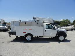 2010 Ford F550 Altec AT37G Bucket Truck - 35246 - Trucks - Monster ... Truck Depot Used Commercial Trucks For Sale In North Hills Bucket Trucks Sc1142 Telect Model Bucket For Rental Or 2005 Ford F750 Sale Central Point Oregon 2007 Freightliner M2 Boom 107463 Hours In Kansas 2000 Chevrolet Altec At235 Arculating By Altec Lrv58 Forestry Youtube 2008 Ford Forestry Bucket Truck Tristate F550 Medford 97502 2004 Fl80 Rental Info
