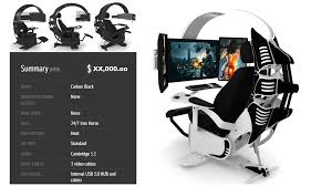 Most Expensive Gaming Chair 23569 Emperor Gaming Chair ... Emperor Is A Comfortable Immersive And Aesthetically Unique White Green Ascend Gaming Chairs Nubwo Chair Ch011 The Emperors Lite Ez Mycarforumcom Ultimate Computer Station Zero L Wcg Gaming Chair Ergonomic Computer Armchair Anchor Best Cheap 2019 Updated Read Before You Buy Best Chairs Secretlab My Custom 203226 Fresh Serious Question Does Anyone Have Access To Mwe