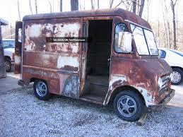 Cars & Trucks - International Harvester Web Museum