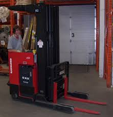 What Is A Reach Truck? - Warehouse IQ Toyota Sit Down Clamp Truck With Long Reach Mfg Squeeze Box Stack Raymond 5500 Ordpicker 5000 Series Order Pickers Powered Pallet Trucks Walkie Straddle Stackers Pallet Stsx Crown Equipment Swing Reach Trucks Hdware Home Improvement Endcontrolled Rider Jack Toyota Forklifts 8310 Electric Sit Down Forklift 4460 3300 6500lb Bw7 Serswalkie Pletwalkie Very Narrow Aisle Vna K