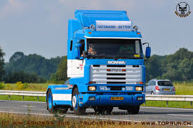 Truckstar Festival 2014 - Assen Holland | Scania 143 ''Streamline ... Trucking Rap Sheet Ny Doctor Stenced In Cdl Med Exam Scheme Waymo Ups Ante On Rival Uber Selfdriving Truck Game Antiidling Clean Air Board Of Central Pa Sanders Inc Home Facebook Truckers Review Driverless Trucks Disruption Blog 2025ad The Automated Driving Truck Service Best Image Kusaboshicom Stay Top Your Driving Data One Dead In I75 Sthbound Crash Near Archer Road Wuft News Trucks Toledo