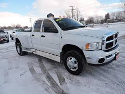 Used 2005 Dodge Ram 3500 SLT. Diesel. 6 Speed Std. Like New! For ... 2018 Used Gmc Sierra 2500hd Slt Z71 At Watts Automotive Serving Salt Lifted Trucks For Sale In Louisiana Cars Dons Group What Ever Happened To The Affordable Pickup Truck Feature Car 10 Best Diesel And Cars Power Magazine Northwest 2016 Ram 3500 Overview Cargurus Chevrolet Silverado Ford F350 Which 1ton Won 2013 Denali Dully Full Of Power Class Norcal Motor Company Auburn Sacramento John Man Clean 2nd Gen Dodge Cummins 2005