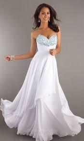 178 best wedding dresses images on pinterest wedding dressses