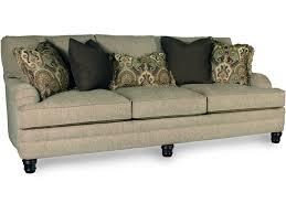 Bernhardt Cantor Sectional Sofa by Bernhardt Sofas Star Furniture Tx Houston Texas