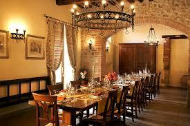 Wedding Chianti Tuscany Ferrazza03