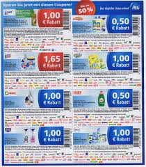 Lenor Coupon Mydealz - Xm Coupon Code 2018 Desnation Xl Promo Codes Best Prices On Bikes Launch Coupon Code Stackthatmoney Stm Forum Codes Hotwirecom Coupons Monster Mini Golf Miramar Lot Of 6 Markten Xl Ecigarette Coupons Device Kit 1 Grana Coupon Code Lyft Existing Users June 2019 Starline Brass Markten Lokai Bracelet July 2018 By Photo Congress Vuse Vapor In Store Samuels Jewelers Discount Sf Ballet