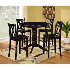 Walmart Pub Style Dining Room Tables by Best 25 Pub Style Table Ideas On Pinterest High Top Table