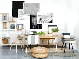 Ikea Living Room Home Room Furniture Design Sustainable Futures