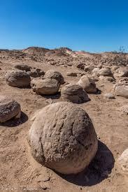 Boulder Pumpkin Patch 2015 by Anza Borrego Desert Day 3 See Peter Tellone Photographer