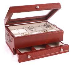 Mens Leather Dresser Valet by Dresser Valet Java In Dresser Organizers