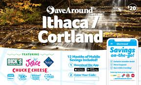 Ithaca Cortland NY By SaveAround - Issuu Plough And Hearth United Ticket Codes Panda House Polaris Coupon Nume Classic Wand Shark Rotator Professional Lift Away Code Plow Hearth Coupons Promo Codes Deals For August 2019 0 Hot October Trts Dirty Love Coupons Heart Smart Panasonic Home Cinema Deals Uk 1 Click Print Promotional State Inspection Dallas Scojo Discount How To Create Amazon Single Use Coupon Discountsprivate Label Products Comentrios Do Leitor My Fireplace Code