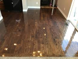 Steam Clean Wood Floors by Steam Cleaning U0026 Floor Care Services Fort Collins Co