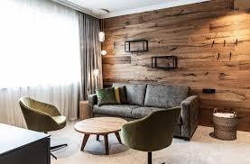 wohntrend altholz in der wohnung faustmann möbelmanufaktur