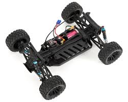 ECX RC Circuit 1/10 RTR 4WD Stadium Truck [ECX03017] | Cars & Trucks ... 370544 Traxxas 110 Rustler Electric Brushed Rc Stadium Truck No Losi 22t Rtr Review Truck Stop Cars And Trucks Team Associated Dutrax Evader St Motor Rx Tx Ecx Circuit 110th Gray Ecx1100 Tamiya Thunder 2wd Running Video 370764red Vxl Scale W Tqi 24 Brushless Wtqi 24ghz Sackville Pro Basher 22s Driver Kyosho Ep Ultima Racing Sports 4wd Blackorange Rizonhobby