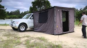 Tough Toys - LED Awning Tent Walls & Floor 2.5x3m - YouTube Awnings For Pop Up Campers Popup Camper Awning Sale Screen Rooms Rpod Trailer Side Tent Add A Room To Your Camper Set Video Tents And Best A Room Van Life Images On Used Rv Review Cafree Of Mats At Campsite 184 Best Addaroom Images On Replacement Repair Time Chrissmith Rv Patio More Of Colorado Alpine Canvas Products Extrasother Screen For Rv Awning New 2012 Light House Pupportal