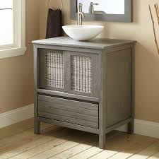 30 Inch Bathroom Vanity With Drawers by 30
